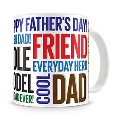 Buy beer mugs online in india,Buy printed mugs in delhi,Buy custom mugs online india