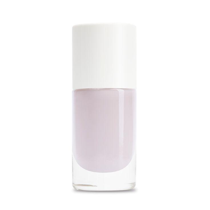Nailmatic / Lila nail polish