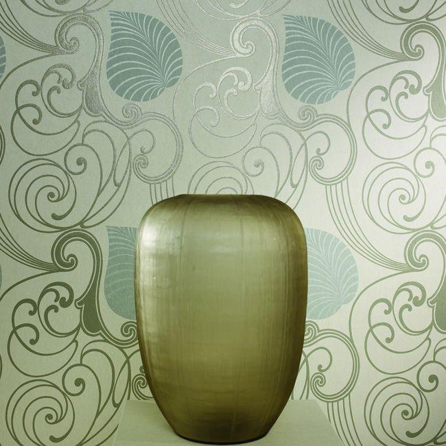 marburg wallpaper - Google keresés