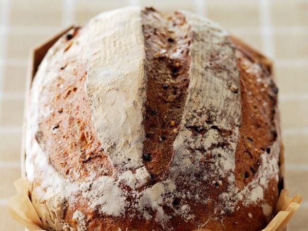 Gezond brood om van te smullen - Libelle Lekker!