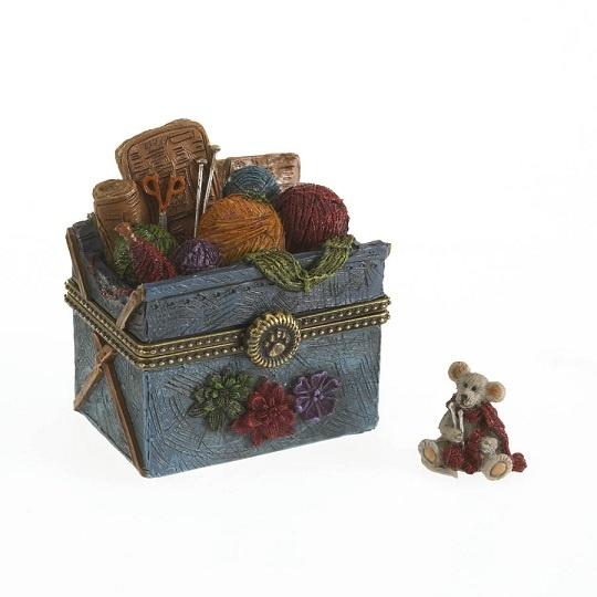 .: Boxes, Boyd S Treasure, Bears Wish List, Boyd S Bears Wish, Boyds Resin, Bears Treasure, Boyd Bears, Boyds Bears