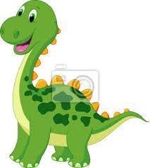 Resultado de imagen para imagenes de dinosaurios animados
