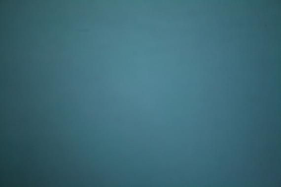 Light Blue Stretch Polyester Lining Fabric 58 60 Etsy In 2021 Dark Blue Background Blue Backgrounds Samsung Wallpaper