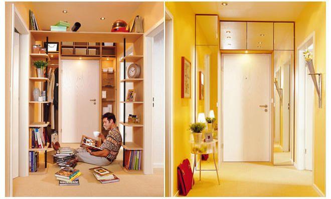 8 besten flurm bel selber bauen bilder auf pinterest flurm bel selber bauen basteln und. Black Bedroom Furniture Sets. Home Design Ideas