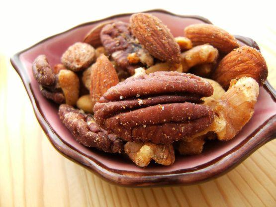 Neiman Marcus Dip Recipe - Food.com                                                                                                                                                                                 More
