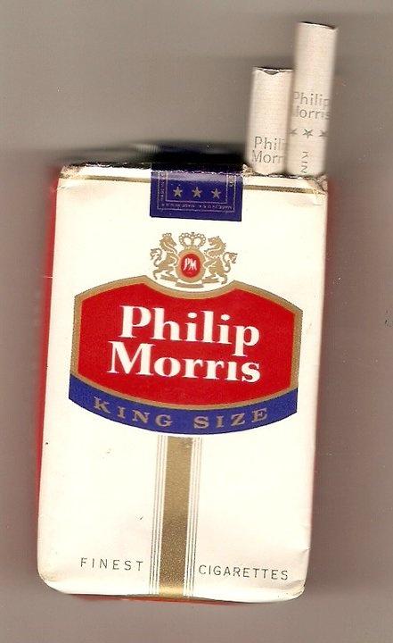 Marlboro Cigarettes online. Cheap Marlboro cigarettes, duty free shipping. Discount Marlboro Red cigarettes.