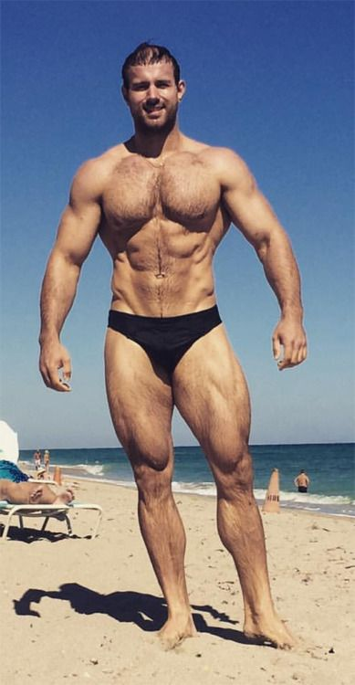 Hot muscle tumblr