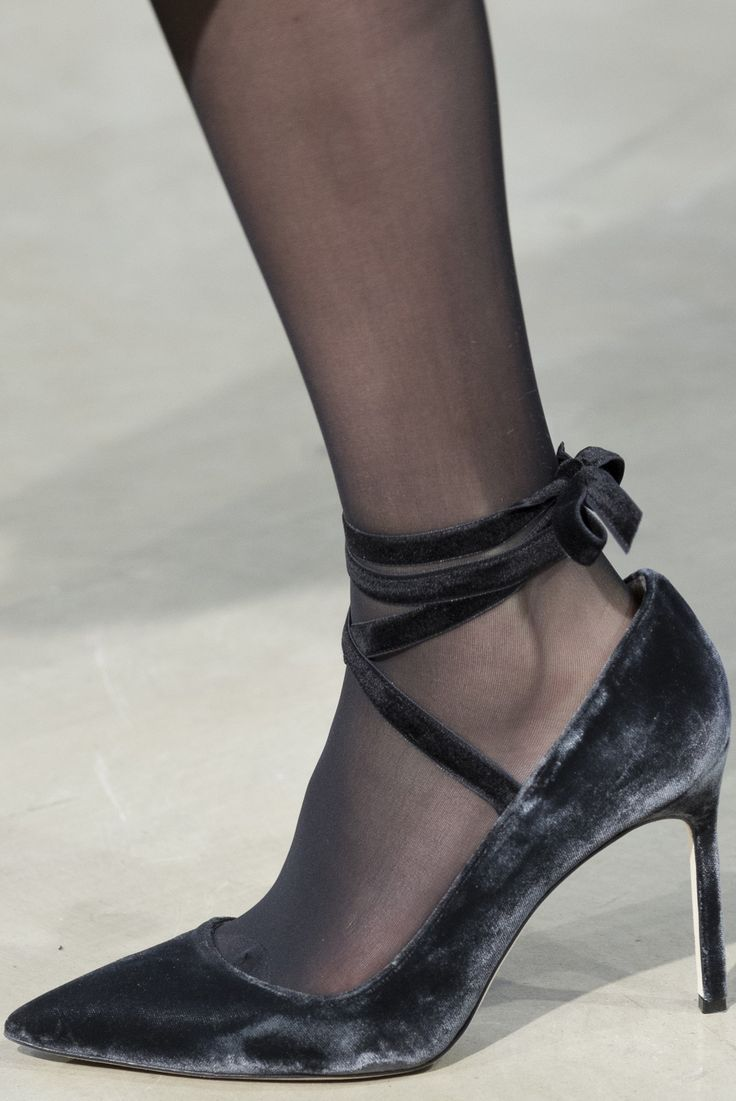 788 best shoes haute couture images on pinterest shoes for Haute couture shoes