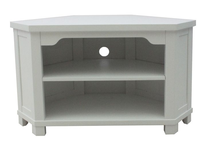 Our Vermont Corner Television Cabinet Fits Into The Smallest Es In Living Room House Pinterest And Small