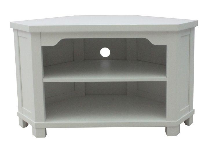 Best 20+ Wooden corner tv unit ideas on Pinterest | Wooden tv ...