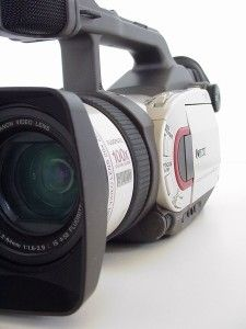 How to create a video with Power Point -- Thank you +SandraBeckwith