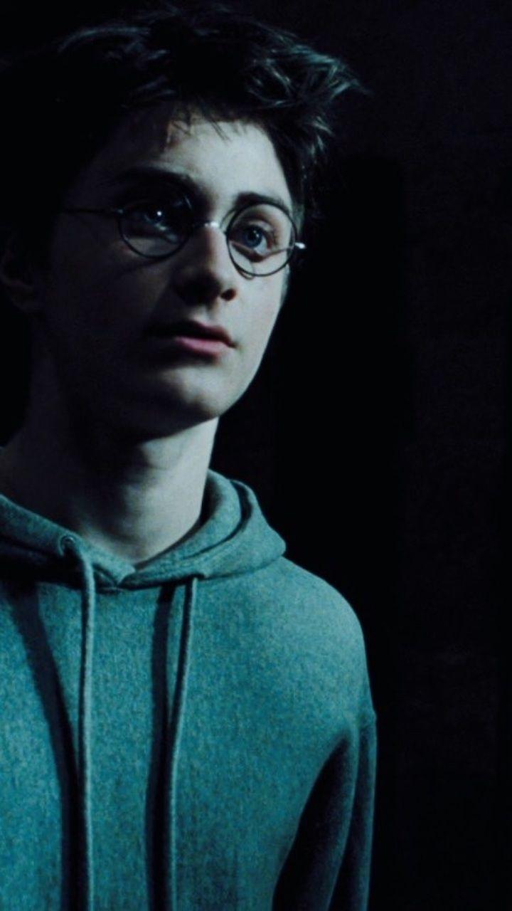 Danradcliffesource Sur Instagram Portraits De Harry Potter Daniel Radcliffe Harry Potter Portraits Daniel Harry Potter Portrait