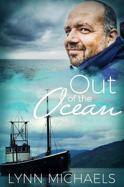 Check out the #ReleaseBlitz for the 👨‍❤️‍👨#MMromance👨‍❤️‍💋‍👨Out of the Ocean by Lynn Michaels & there's 9 days left on an awesome #Giveaway                   https://padmeslibrary.blogspot.com/2018/03/release-blitz-out-of-ocean-by-lynn.html