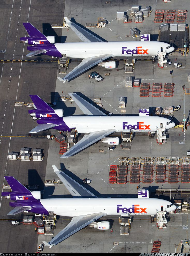 27 best FedEx Express images on Pinterest Planes, Bicycles and - fedex jobs
