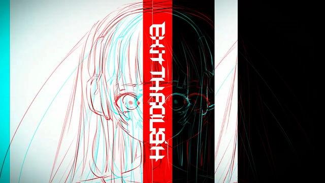 metome × Yasuyuki Yoshida × shugasuku  Music Video