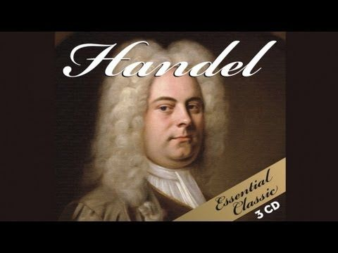 ▶ The Best of Handel listen for free on YouTube http://www.youtube.com/watch?v=joVkx20oVIg
