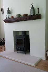 13 best 1940s images on Pinterest   Fireplaces, 1930s and ...