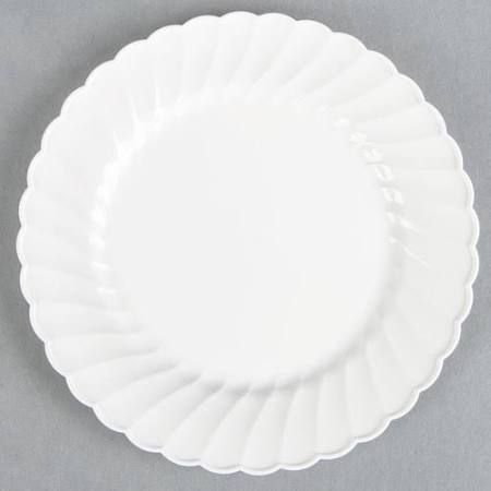 Fancy Plastic Plates Google Search