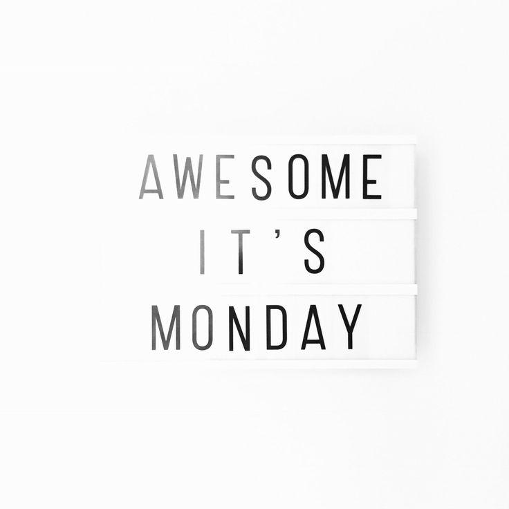 Een YAY maandag iedereen en een goede start van de nieuwe week! * #momo #motivationalmonday #motiverendemaandag #shs #studiohappystory #cakes #taart #cakestudio #designercakes #creativecakes #girlboss #business #YAY