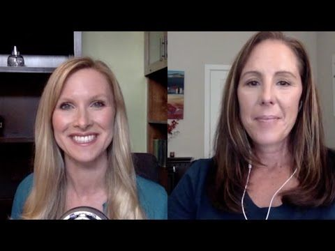 Impact of Mold Exposure on Your Skin and Health with Dr. Jill Carnahan - The Spa Dr.  #mold #toxicmold #health #FunctionalMedicine #toxic #toxins