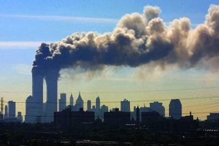 Shock 9/11 Report Reveals Conspiracy Theory Could Be Right - http://viralfeels.com/shock-911-report-reveals-conspiracy-theory-could-be-right/
