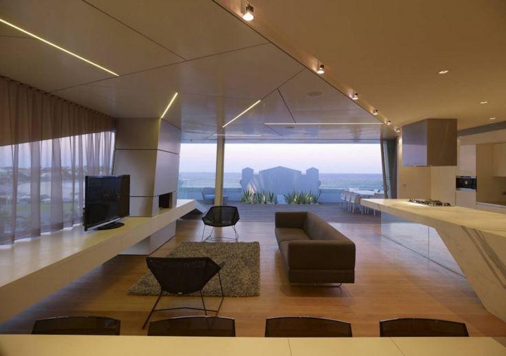 76 best contemporary interiors images on pinterest for for Interior design ideas living room australia