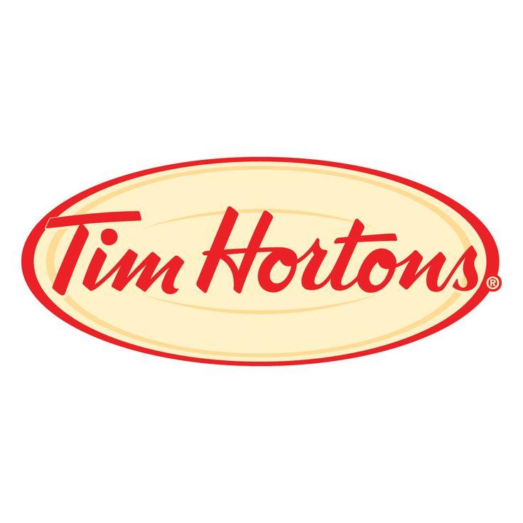 Store Locator - Location details | Tim Hortons