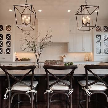 Images About Let There Be Light In  On Pinterest Circa Lighting Metals And
