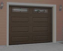 Sonitec Fire, Security & Video, a garage door repair services provider in NY has been providing garage door installation and repair services in NY since 1975. Read More Here http://goo.gl/jJ7Qod