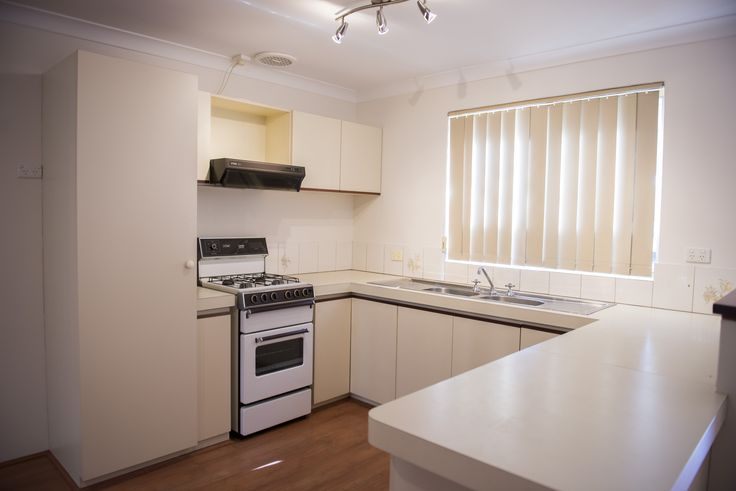 2 bedrooms, spacious open plan kitchen & meals. #realestate #realestateagent #houseforsale