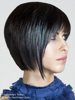 razored haircuts 17 best ideas about razor cuts on razor cut 2846