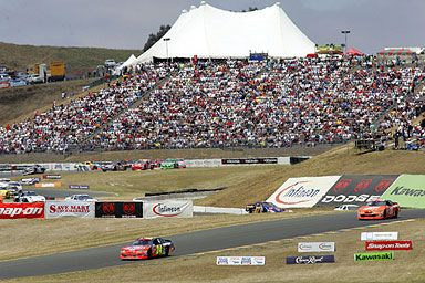 17 Best Images About Race Tracks Where 39 S My Seat On