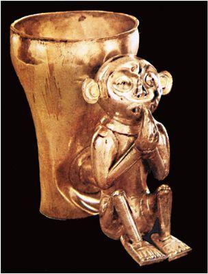 peruvian art   Peru Pre-columbian Art, incas, nazca, paracas