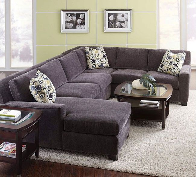 37 best sofas sectionals images on pinterest canapes for Affordable furniture washington dc