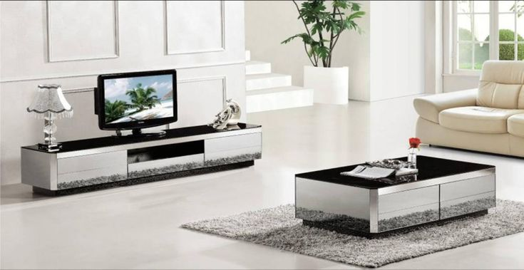 20 Tv Stand and Coffee Table - Contemporary Home Office Furniture Check more at http://www.buzzfolders.com/tv-stand-and-coffee-table/
