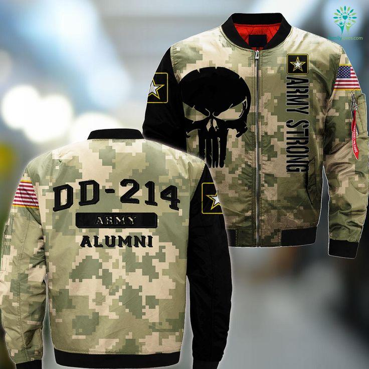 Army Pay Dd214 Alumni Army Dd 214 Veteran MA1 Bomber