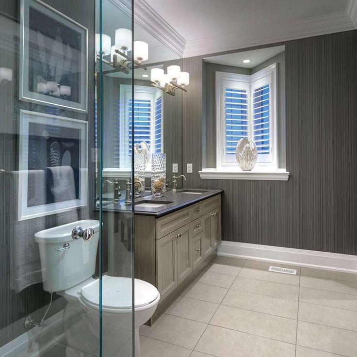 Bathroom Remodel Minneapolis Amazing Inspiration Design