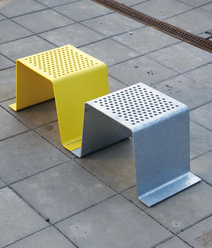 Futuristisch könnte man das Design der Serie sinus nennen. Das originelle, unverwechselbare Konzept besteht aus einer starken Stahlplatte, welche..