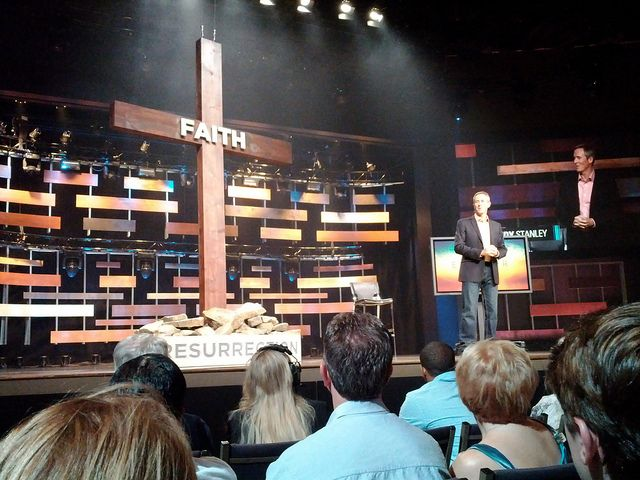 Love sex and dating northpoint church