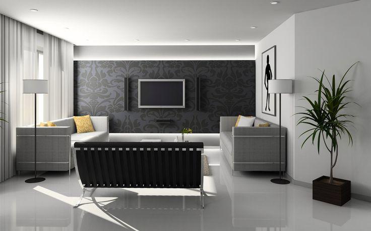 Handla trendiga möbler online! Stort utbud av inredning och möbler – allt från vinställ till soffor!