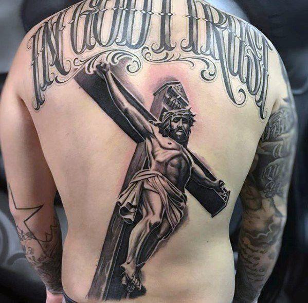 Top 51 3d Jesus Tattoo Ideas 2020 Inspiration Guide Jesus Tattoo Design Jesus Tattoo Tattoo Designs Men