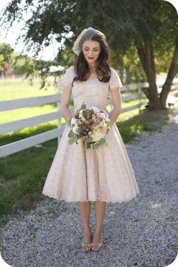 Autumn Bride - Utah Events By Design / Photographer:  Tonya Peterson