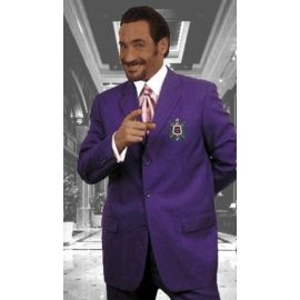 534 best images about omega psi phi on pinterest