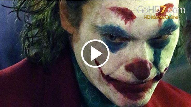 Joker Ganzer Film Deutsch
