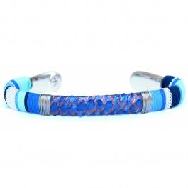 Bracelet Massai Gas bijoux