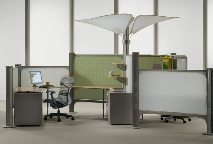 Modern Office Furniture Atlanta Brilliant Review