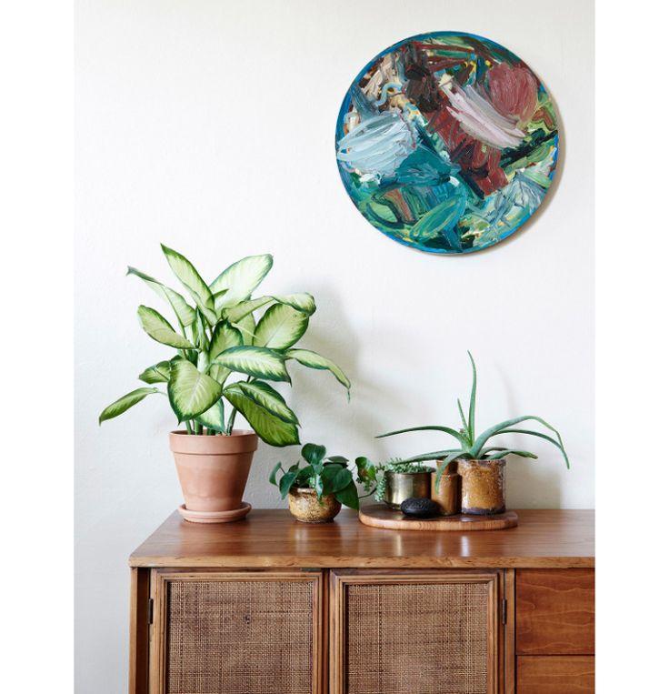 25 idee n die je leuk zult vinden over appartement planten op pinterest venster planten - Decoratie appartement design ...