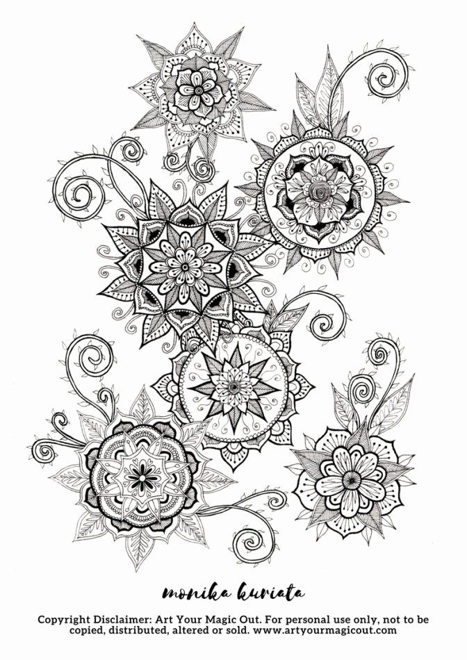 Art Therapy Coloring Book Free Pdf Elegant Coloring Book Fun Art Therapy Coloring Sheets Forlse In 2021 Art Therapy Coloring Book Coloring Books Coloring Pages