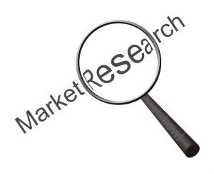 Market Research Guide For Crafters http://www.craftmakerpro.com/blog/marketing-tips/market-research/