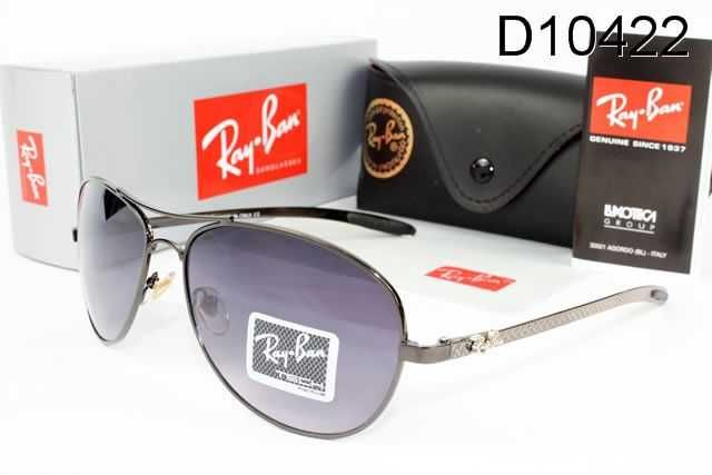 Ray Ban New Collection 2016